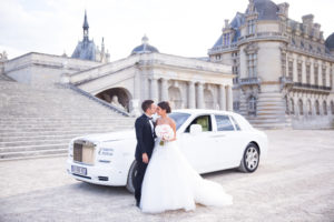 wedding planner in Paris (6)