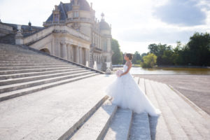 wedding planner in Paris (7)