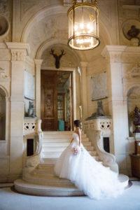 wedding planner in Paris (8)