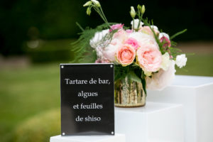 wedding venues in paris (13)