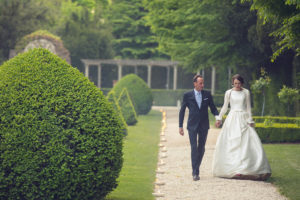 wedding venues in paris (14)