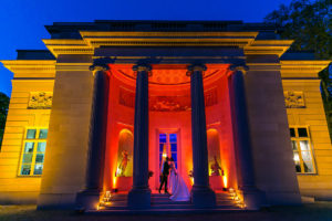 wedding venues in paris (16)