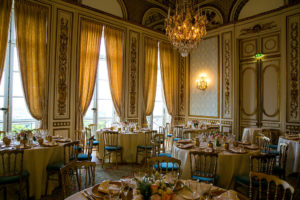 wedding venues in paris (2)