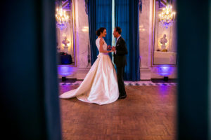 wedding venues in paris (3)