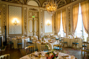wedding venues in paris (8)