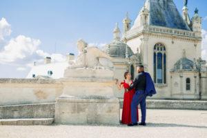 plan love story in paris (13)