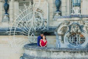 plan love story in paris (17)