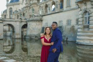 plan love story in paris (25)