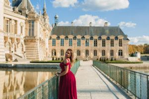 plan love story in paris (28)