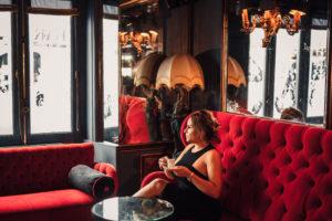 plan love story in paris (3)
