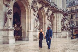 plan love story in paris (33)