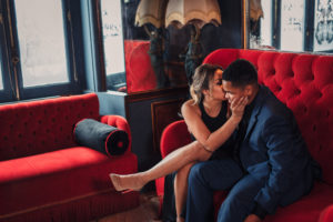plan love story in paris (7)