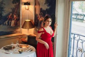 plan love story in paris (9)
