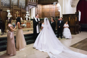 wedding planner in paris (10)