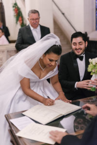 wedding planner in paris (21)