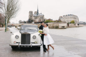 wedding planner in paris (26)
