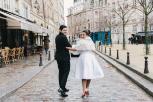 wedding planner in paris (29)
