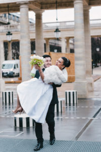 wedding planner in paris (31)