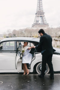 wedding planner in paris (34)