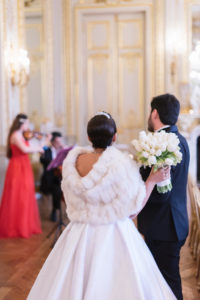wedding planner in paris (36)