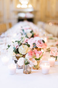 wedding planner in paris (37)