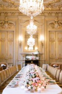 wedding planner in paris (38)