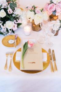 wedding planner in paris (40)