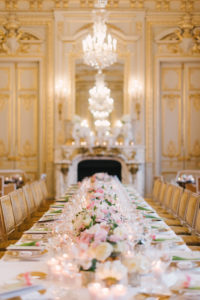 wedding planner in paris (41)