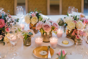 wedding planner in paris (43)