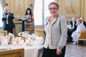 wedding planner in paris (47)