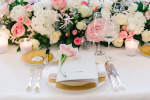 wedding planner in paris (48)