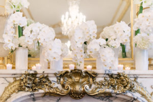 wedding planner in paris (49)