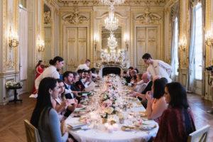 wedding planner in paris (50)