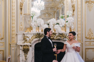 wedding planner in paris (56)
