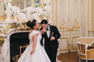 wedding planner in paris (57)