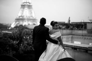 wedding planner in paris (58)