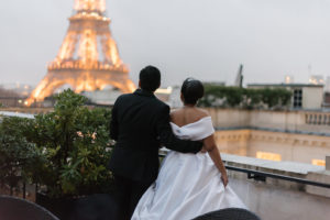 wedding planner in paris (59)