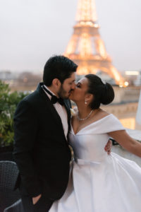 wedding planner in paris (60)
