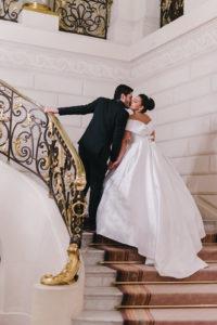 wedding planner in paris (67)