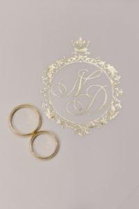 wedding planner in paris (7)