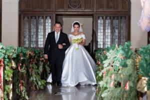 wedding planner in paris (9)