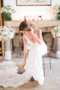 wedding planner paris (16)