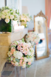 wedding planner paris (2)