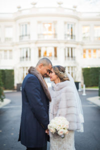 wedding planner paris (31)