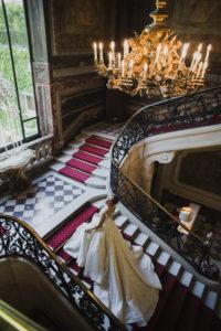 Свадьба в Париже (1)