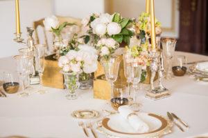 Свадьба в Париже (14)
