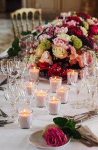 Свадьба в Париже (20)