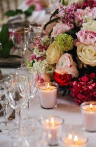 Свадьба в Париже (21)