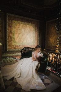 Свадьба в Париже (22)