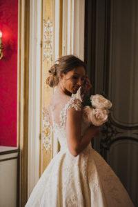 Свадьба в Париже (23)